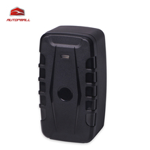 Car GPS Tracker LK209C 20000mAh Battery Real Time Vehicle Locator Powerful Magnet Standby Time 240 Days Waterproof IP67
