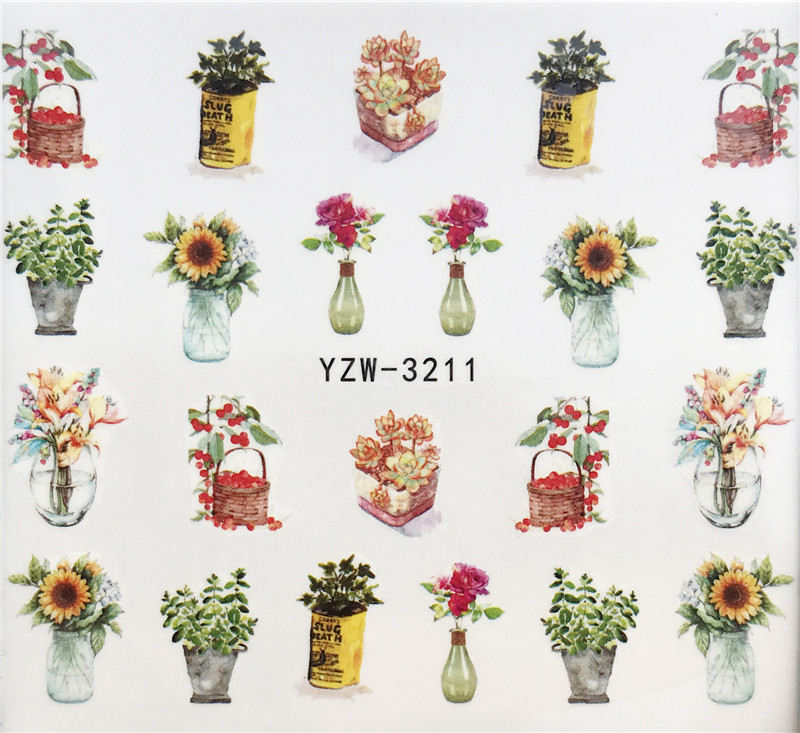 YZW-3211(2)