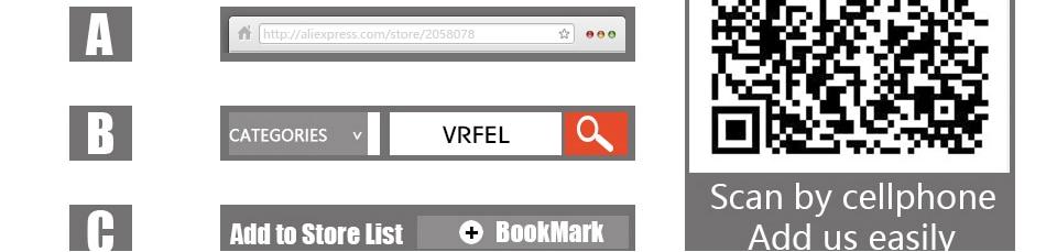 VRFEL Wifi Mini Camera Portable 720P HD Micro Camera Infrared Night Vision Pen Camera Video Voice Recorder Mini DV DVR Cam