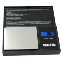 Buy dhl/fedex 50pcs/lot 200G 0.01G Mini Digital backlight Balance Weight LED electronic Jewelry Diamond kitchen Pocket Scale for $194.65 in AliExpress store