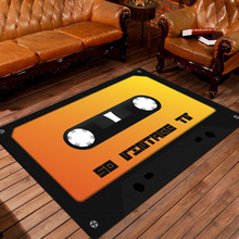 Zeegle Carpet for Living Room Bedroom Cloakroom Rug Chairs Sofa Bedside Rugs Floor Mat Washable Decoration Office Carpets(China)