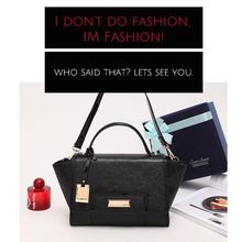 luxery Bags for cheap, latest handbags styles, Women's Accessories, black cross body bag, going out bag, party bag, top seller.