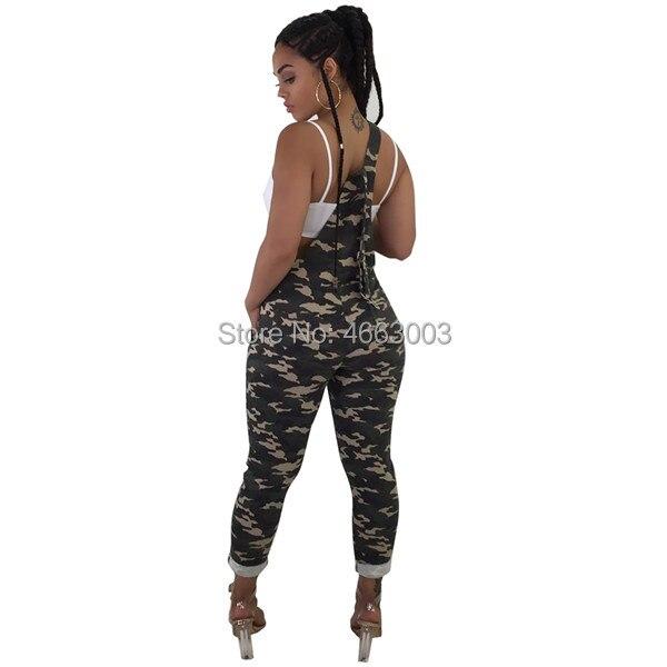 sexy pants jumpsuits602
