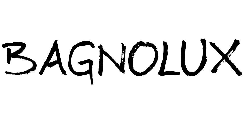 Bagnolux
