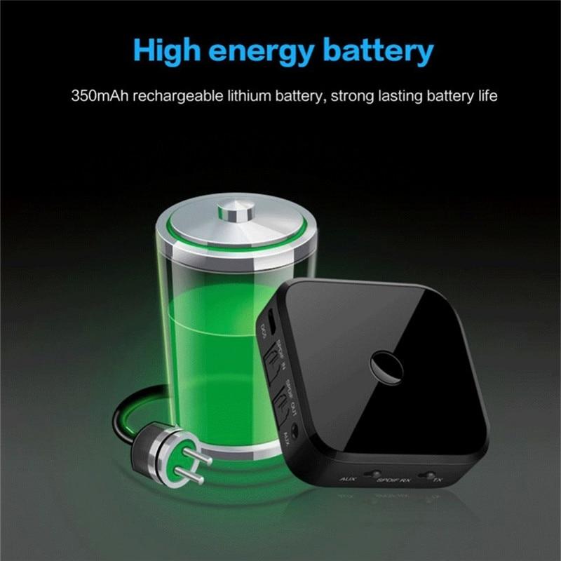 Bluetooth-4-1-Audio-Transmitter-Receiver-CSR-8670-Aptx-HD-Adapter-Optical-Toslink-3-5mm-AUX (4)