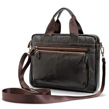 Cortex Men Shoulder Bag Crossbody Bag Satchel Leisure(China)