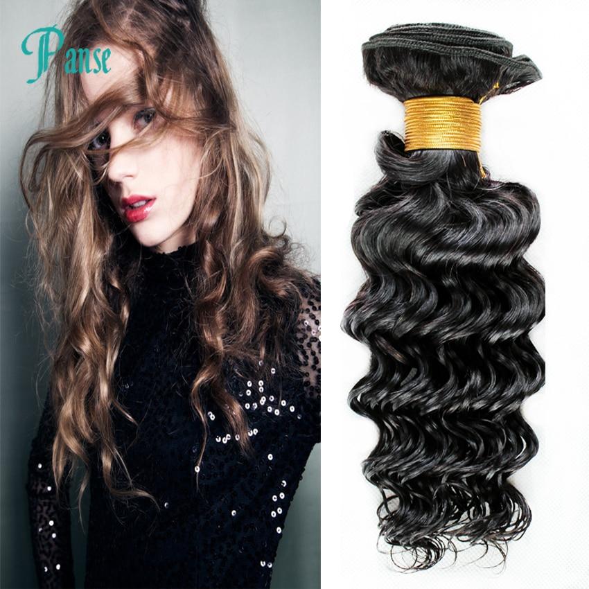 Hot Sale Panse Hair Products Mongolian Deep Curly 3Pcs Mongolian Deep Curly Virgin Hair Bundles Mongolian Virgin Hair Human Hair<br><br>Aliexpress