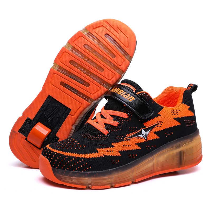 2020 Adidas Galaxy Trail Black Matte Silver Carbon Men's adidas Shoes Austra Heelys Malaysia Store lia