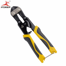 "RDEER 8""/200mm Cutting Pliers Cable Cutter Bolt Cutter Steel Wire Clipper Multitool Hand Tools(China)"