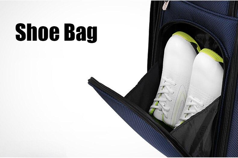 golf-bag-15