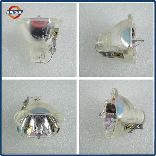 Replacement Bare Lamp POA-LMP131 for SANYO PLC WXU300 / PLC XU300 / PLC XU3001 / PLC XU301 ect.<br>