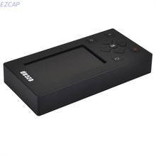2017 new EZCAP271 AV Recorder , convert video tape or camcorder tape to digital, no pc required, 8GB Memory, Free shipping