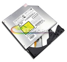 for Acer Aspire V5-471 481PT 471G 471P 551G Notebook 6X 3D Blu-ray Player BD-ROM Combo Players Optical Drive Replacement Case
