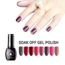 Buy bulk nail polish and get free shipping on AliExpress.com