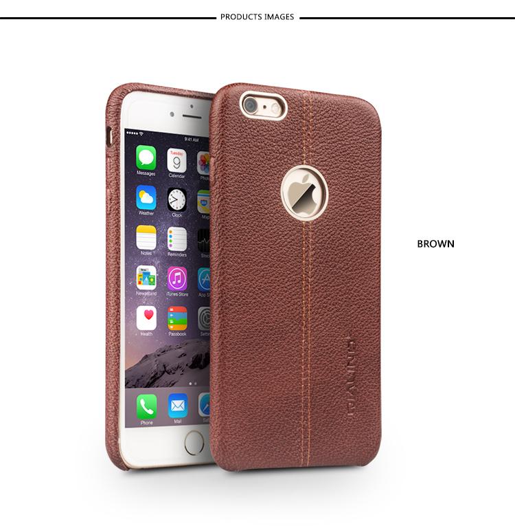 iphone6--_21