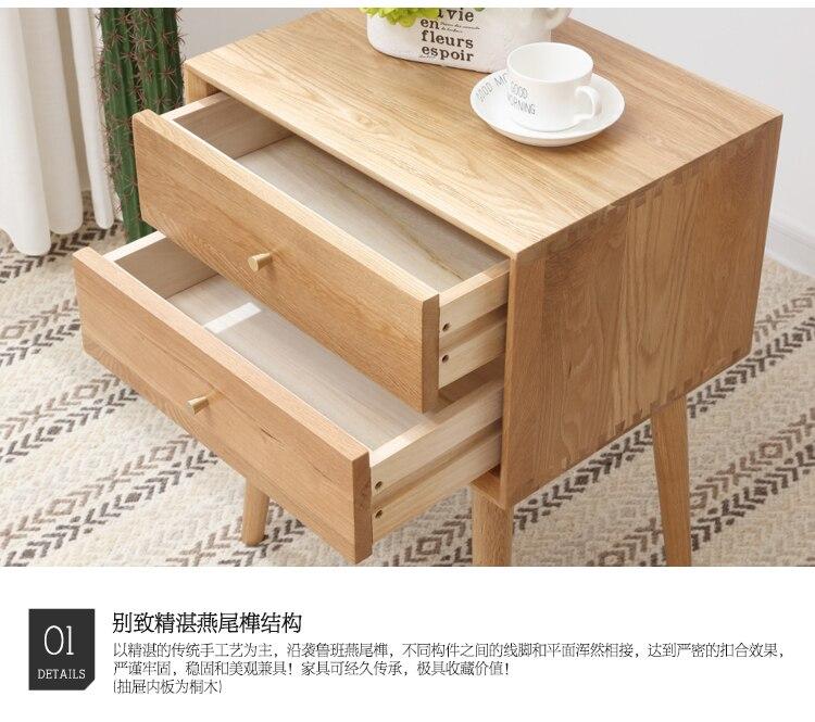 High bedside cabinet_12.jpg
