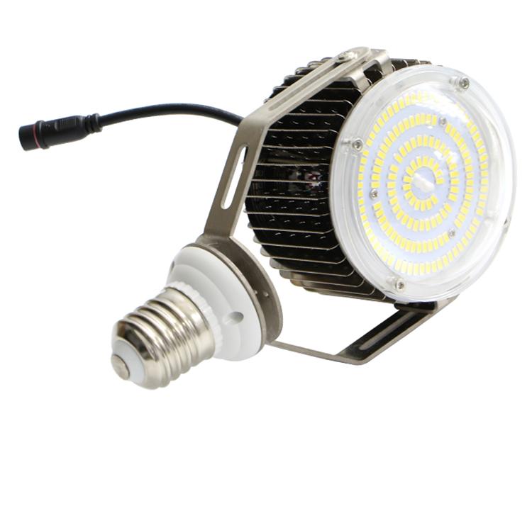 LED Retrofit kit-5-ourway-750