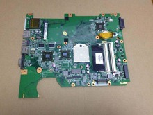 Bargain & Best quality laptop Motherboard FOR HP COMPAQ Presario CQ61 577067-001 DAOOP8MB6D0 100% tested  90 Days Warranty