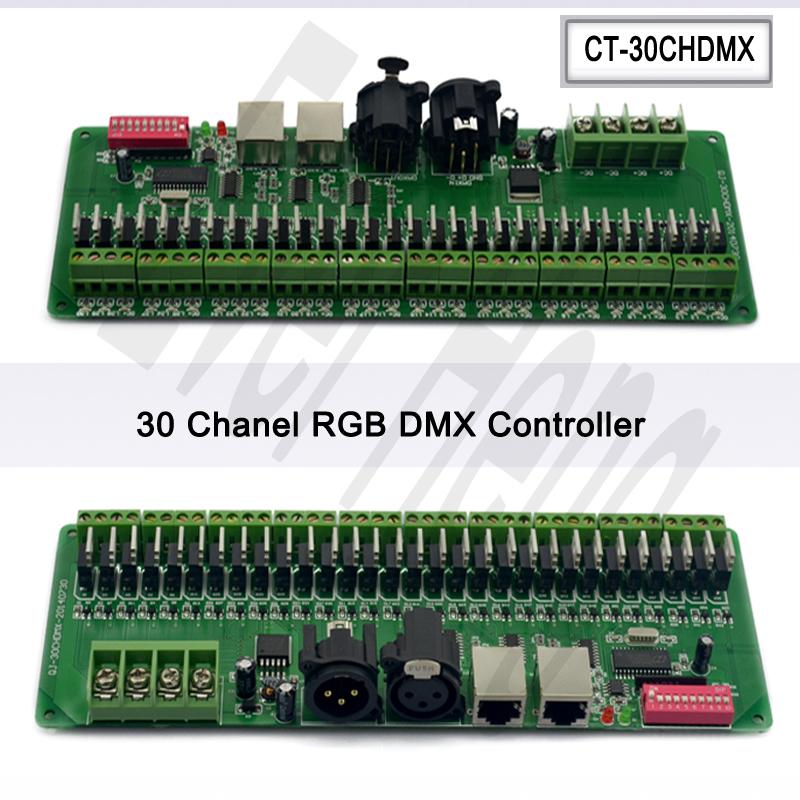 1-(CT-30CHDMX)