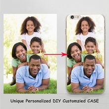 Buy DIY Custom Name Photo Case Sony Xperia Z5 Compact Z5 Mini E5803 E5823 Fashion Painted Design Back Cover Skin Phone Bag for $3.64 in AliExpress store