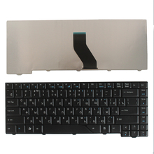 Russian Keyboard Acer Aspire AS4710 AS4520-5582 4710ZG eMachines E500 E510 BLACK RU laptop keyboard