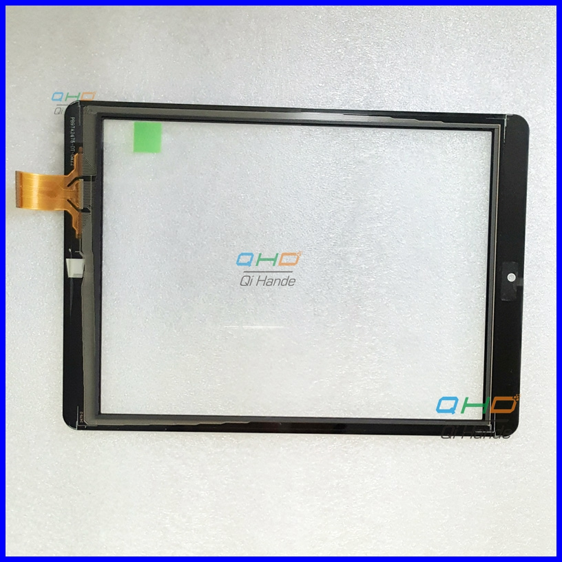New for 97 inch onda v919 air ch tablet pc digitizer touch screen new for 97 inch onda v919 air ch tablet pc digitizer touch screen panel replacement part free shipping us827 fandeluxe Images