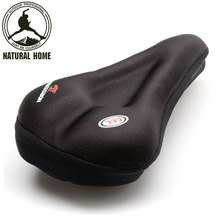 Carbon Saddle Seat Bike Bicycle Parts Sport Gel Cycling Saddle Carbon Road Bicycle Accesorios Bicicletas
