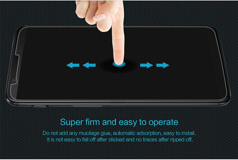 tempered-glass-protector3-(15)