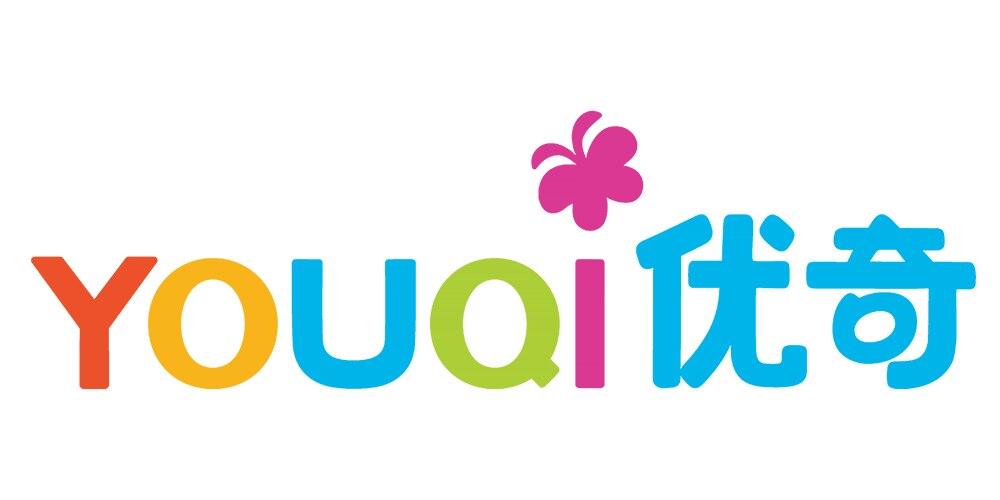 youqi