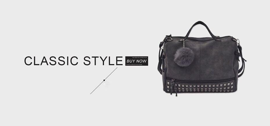 e68ffc5bacd6 Eco Reusable Women s canvas handbags 2018 high quality shoulder bag ...
