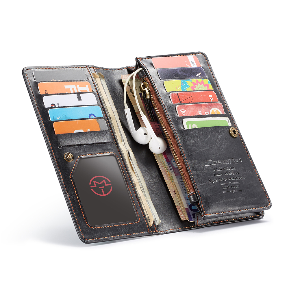 Leather Universal Wallet Cover Case For Xiaomi Mi 8 SE 5s A1 A2 Lite Redmi 6A 6 Pro 4A 5 Plus S2 Note 5 3 4 4X 5A Global Version Y1 Cover (9)