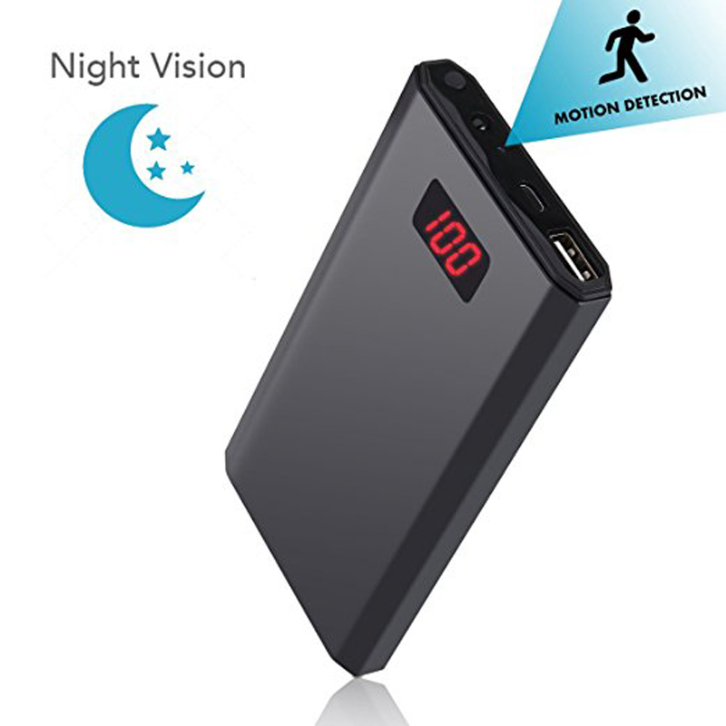Portable-10000-mAh-Power-Bank-Camcorder-HD-1080P-Mini-Camera-Night-Vesion-Motion-Detection-Loop-Mode (7)
