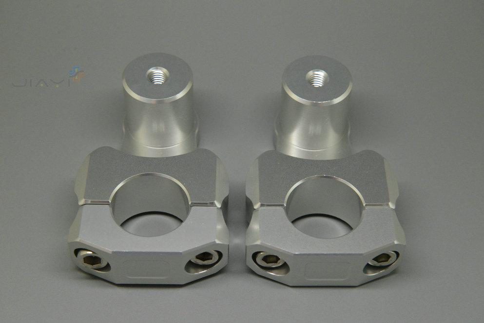 JY-Moto-CNC-Handlebars-YM-S-1