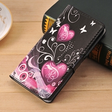 For LG G3S D724 Case wallet case For LG G3 Vigor Cover G3 Beat G3 s G4C Leon K10 K7 G5 V10 K5 G4 Stylus Leather Flip cases Pouch