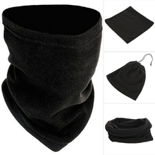 3in1 Bicycle Bandanas Scarf Winter Face Mask Scarf Climb Magic Scarf Snowboard Equipment Mens Outdoor Sun Scarfs Sport Headband