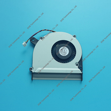 13NB0051AM06 - 01 13NB0051T01011 CPU Cooling FAN FOR ASUS S400 S400CA S400C S400E X402C S500 S500C S500CA X502CA cpu cooler