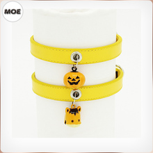 Christmas Sale New Super Cute Horse And Pumpkin Design Small Cat Dog Pet Accessories