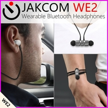 Jakcom WE2 Wearable Bluetooth Headphones New Product Of Fixed Wireless Terminals As Fax Receiver Fixed Telephone(China)