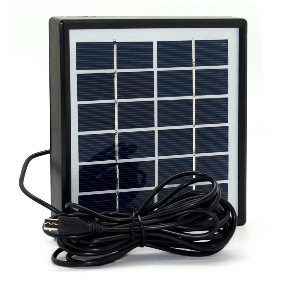 Solar-6V-Panel-6