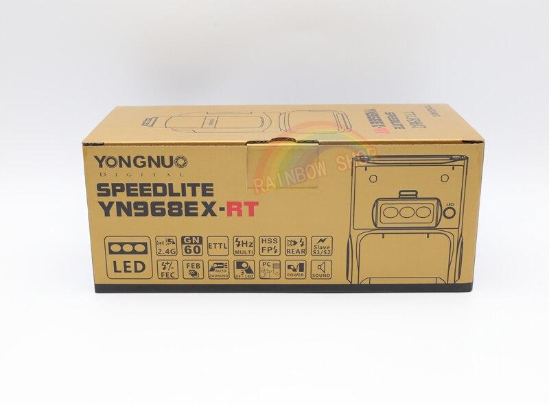 yongnuo yn-968ex-rt (15)
