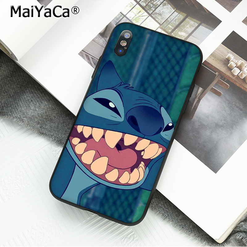 cover For GALAXY J7 2016 cell mobile phone case