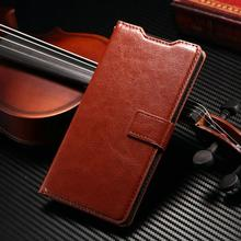 *Z3 Luxury Retro Leather Mobile Phone Case For Sony Xperia Z3 Vintage Flip Cover Wallet  Photo Frame With Card Holder IDOOLS