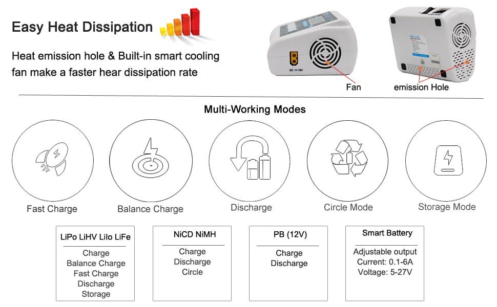 C150-970-X600-heat