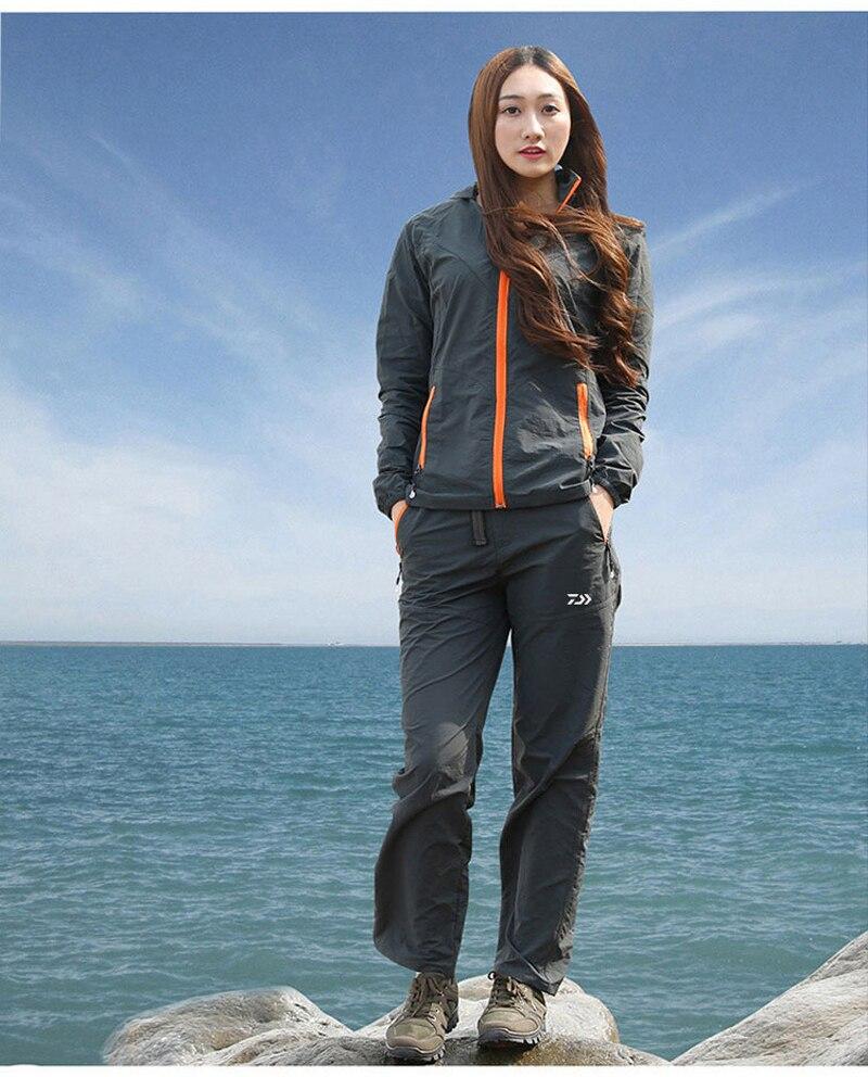fishing clothing (13)