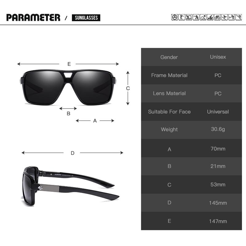 Men`s Glasses Sunglasses 167 (4)