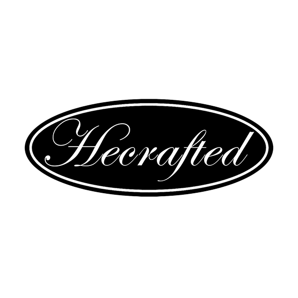 hecrafted