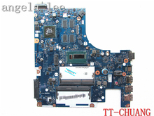 original for G50-70 motherboard ACLU1 ACLU2 NM-A271 i5-4258U SR18A maiboard 100% test promise quality fast ship