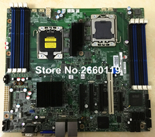 Server motherboard for intel S5500BC LGA1366 system mainboard fully tested