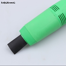 Kebidumei Portable Speed Mini USB Vacuum Cleaner for Laptop PC Computer Keyboard(China)