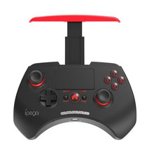 Newest Ipega 9028 Original Wireless Bluetooth Game Controller Joystick with Touchpad Support Android TV BOX IOS PC TV Tablet PC